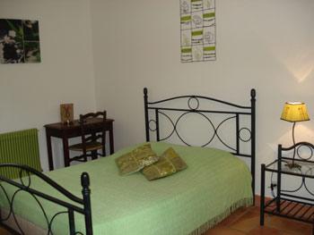 la grange du cheval blanc locations vacances vertes. Black Bedroom Furniture Sets. Home Design Ideas
